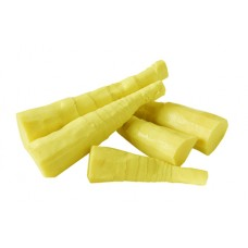 Bamboo Shoot Pickle - Natural, Organic, Healthy