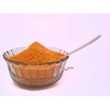 Chutney Powder - Spicy, Crystalline and Very Tasty
