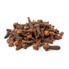 Cloves - Pure, Raw, Extremely Strong in Aroma