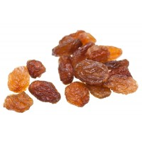 Raisins - Finest Sulphur-free Dry Grapes