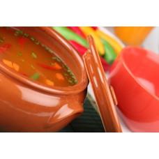 Rasam Powder - Fresh, Aromatic, Tasty