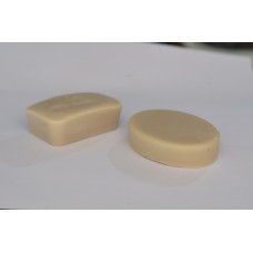 Sandalwood Soap - The Timeless Exquisite Luxury