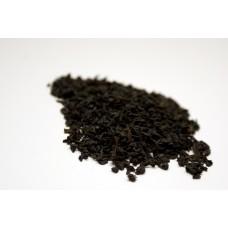 Kelagur Tea Powder - Fresh from estates. Tasty and pure.